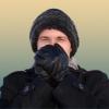 Комнаты Алексея Вайтмага - последнее сообщение от Алексей Вайтмаг